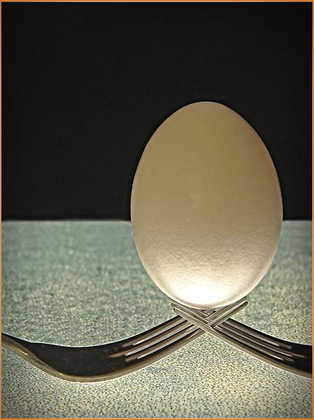 Breakfast E.jpg