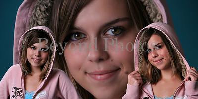 Chelsea Senior
