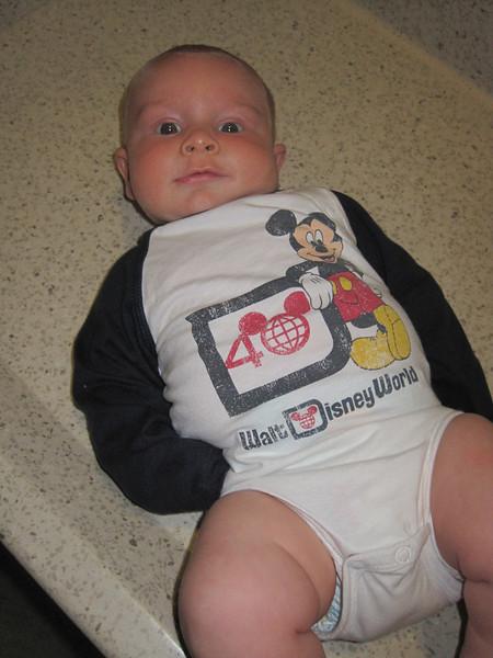 Disney2011-61.JPG