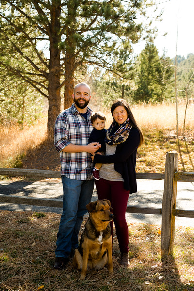 boyer family_150658.jpg