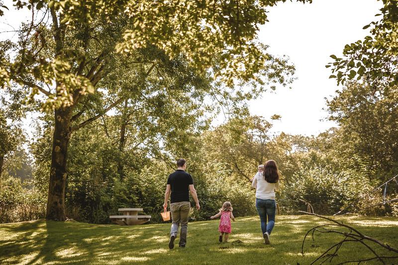 HR - Fotosessie - Familie De Graaf-156.jpg