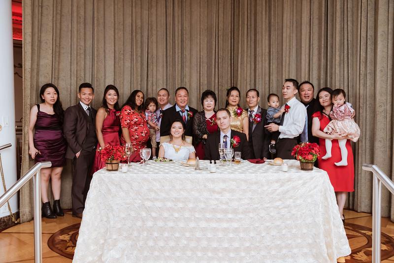 Wedding Full gallery M&J-448.jpg