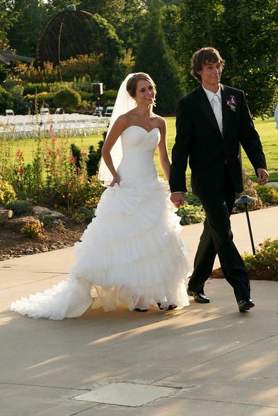 Sara and Kelley Wedding  (634).jpg