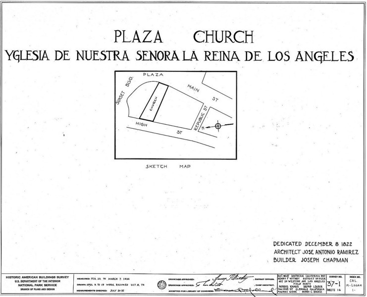 PlazaChurch-Pueblo-00000a.jpg
