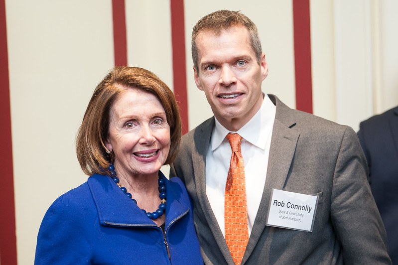 Nancy Pelosi, Rob Connelly.jpg