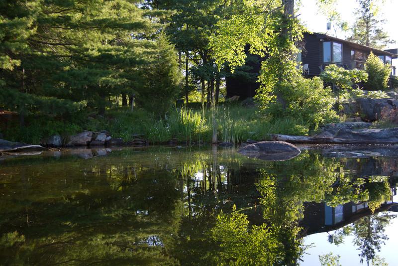 June 11 Stoney Lake Glass_0321.jpg