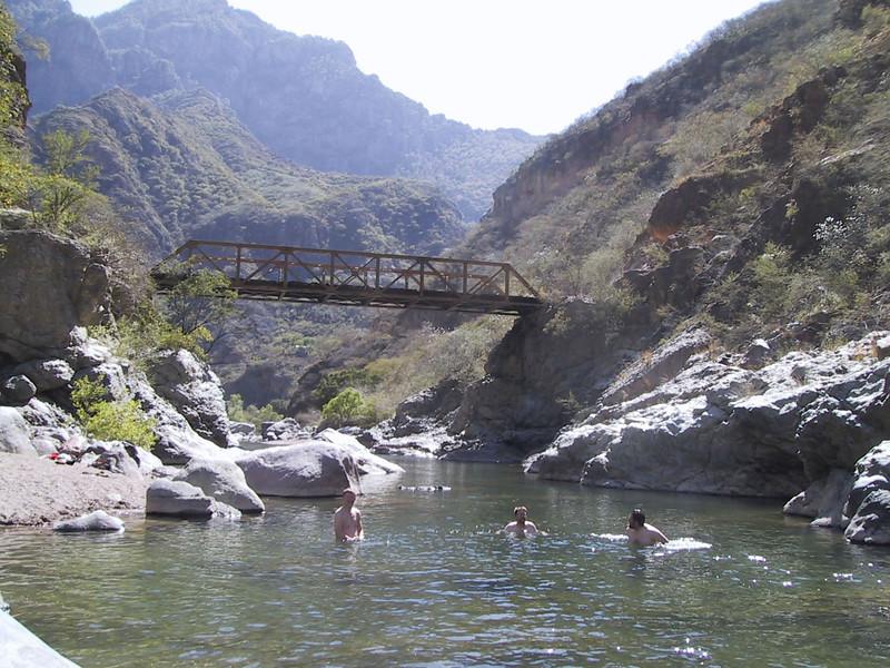 Swimming_Hole_2_JPG.jpg