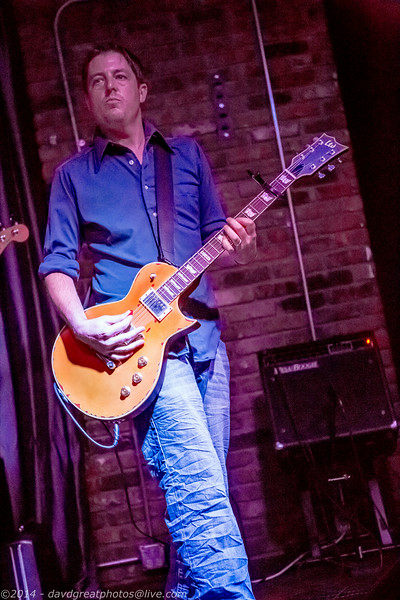 20140802 Mellow Jelly at the Throne Room-33.jpg