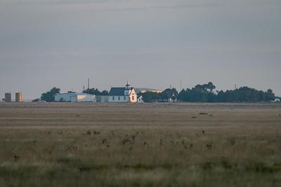 20180825 Antelope Hunt-Amistad-NM