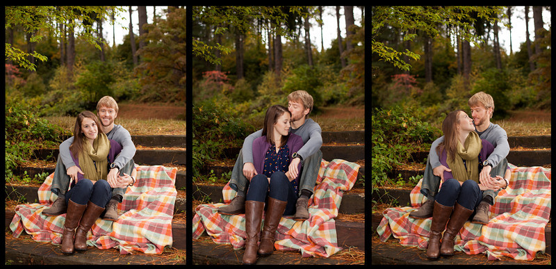 Andrew&Emily Engagement-3.jpg