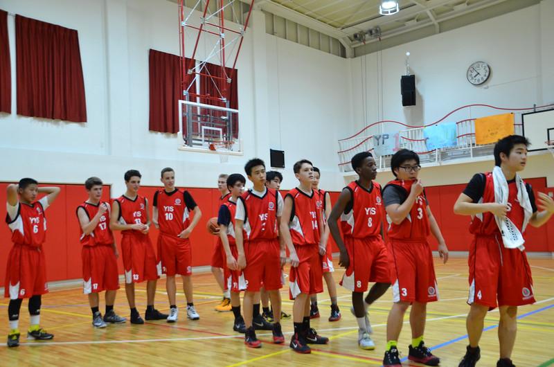 Sams_camera_JV_Basketball_wjaa-6413.jpg