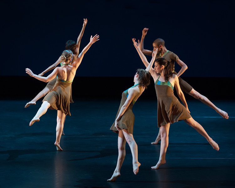 LaGuardia Graduation Dance 2012 Saturday Performance-8247-Edit.jpg