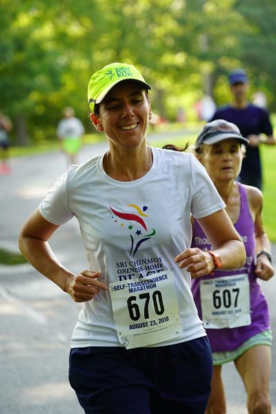 Rockland_marathon_run_2018-117.jpg