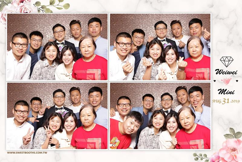 8.31_Mini.Weiwei61.jpg