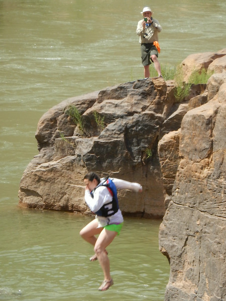Grand Canyon Rafting Jun 2014 310.jpg