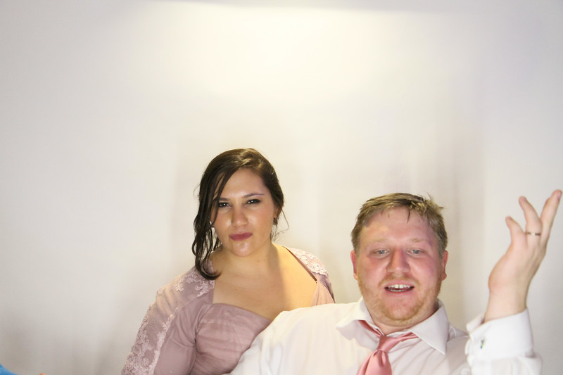 Danny and Sonia Photobooth Originals-171.jpg