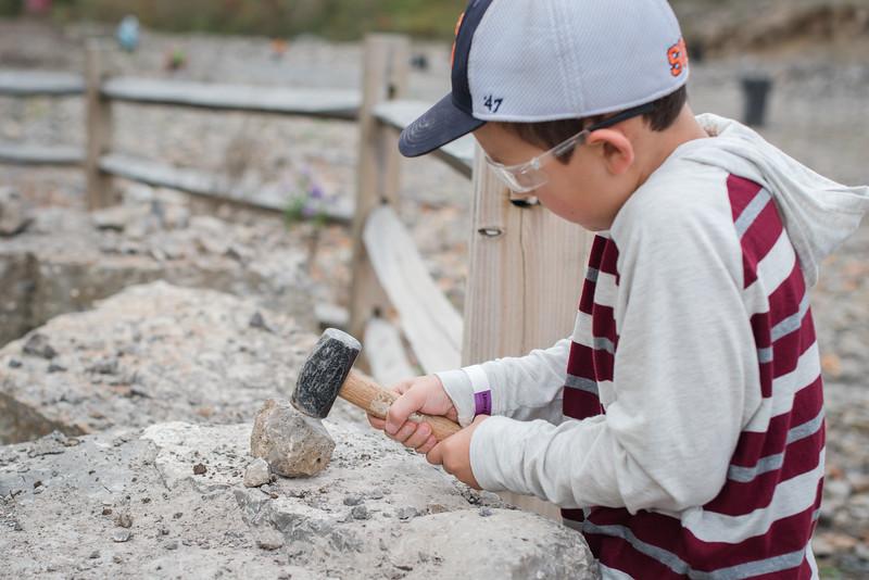 Herkimer Diamond Mines September 2020-12.jpg