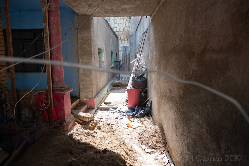 Jay Waltmunson Photography - Street Photography Camp Oaxaca 2019 - 052 - (DSCF9130).jpg