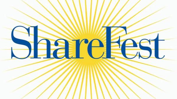 2007 Sharefest