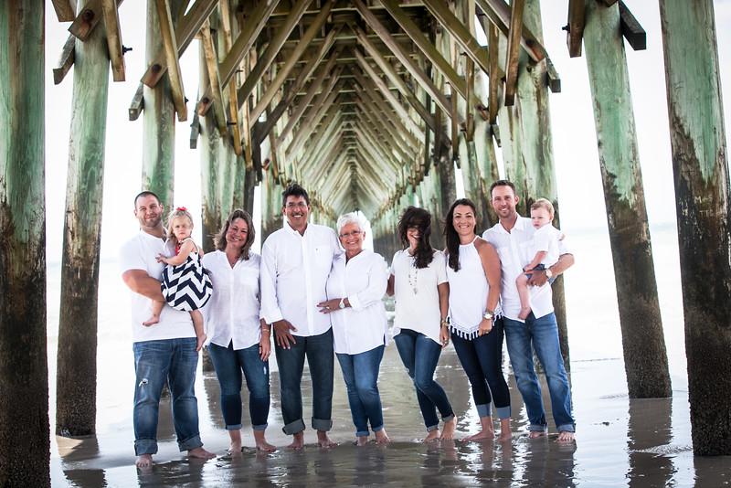 Family Photos at Topsail-2.jpg