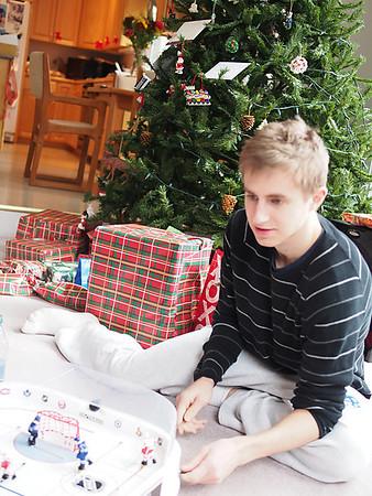 12-25-2012 Christmas