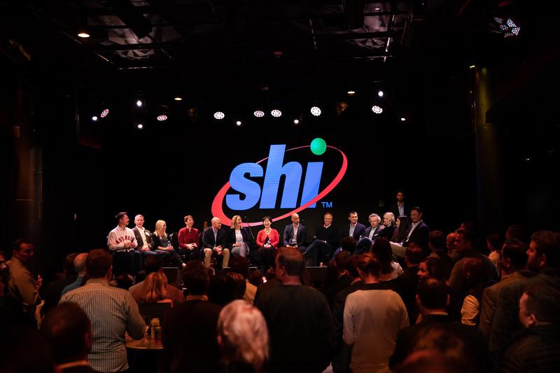 SHI-Richmond-019.jpg