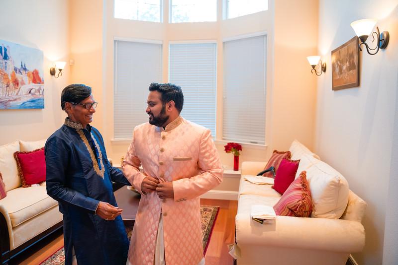Aishwarya_Aditya_Wedding-29.jpg