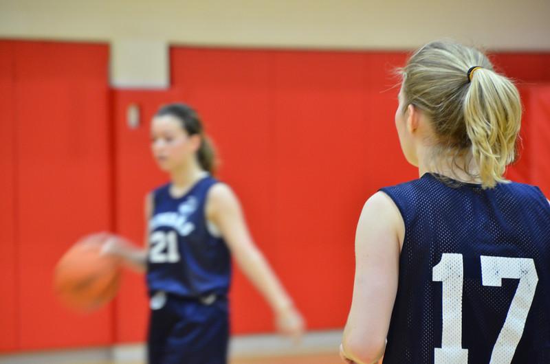 Sams_camera_JV_Basketball_wjaa-6280.jpg