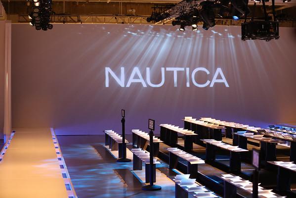 2016-02-02 - Nautica