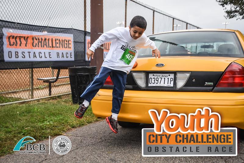 YouthCityChallenge2017-739.jpg