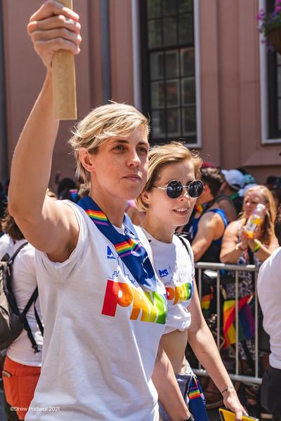 NYC-Pride-Parade-2019-2019-NYC-Building-Department-25.jpg