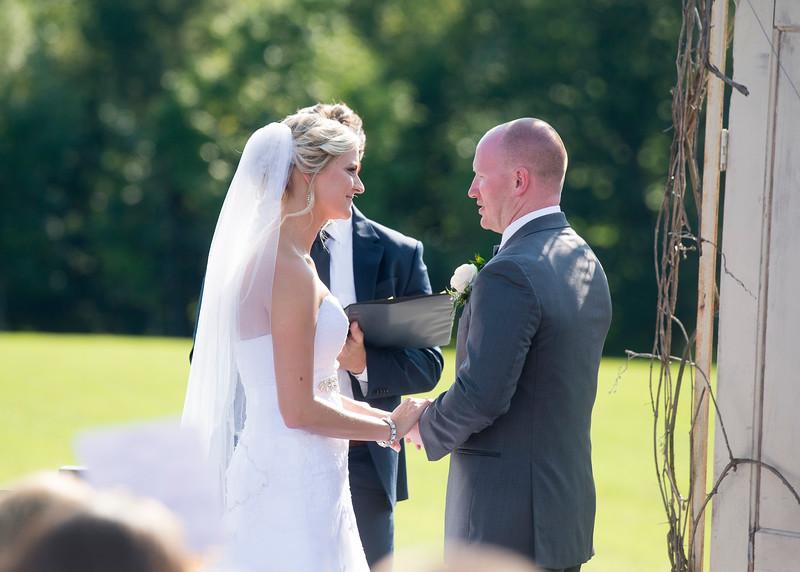 Snyder-Wedding-0445.jpg
