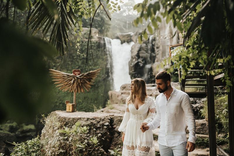 Victoria&Ivan_eleopement_Bali_20190426_190426-39.jpg