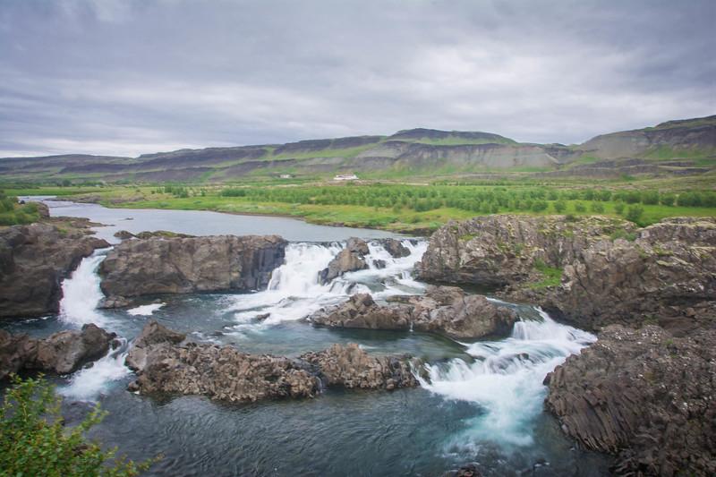 West-Iceland-50.jpg