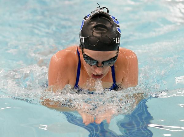 SwimmingSouthingtonGirls-so-091516-2