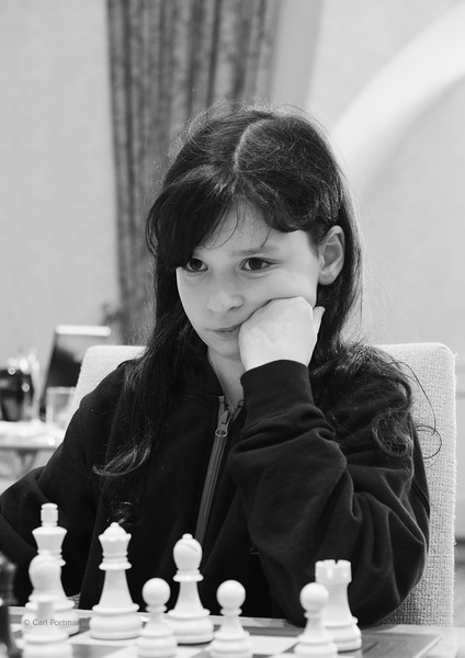 Blenheim Chess 2019 (480).JPG