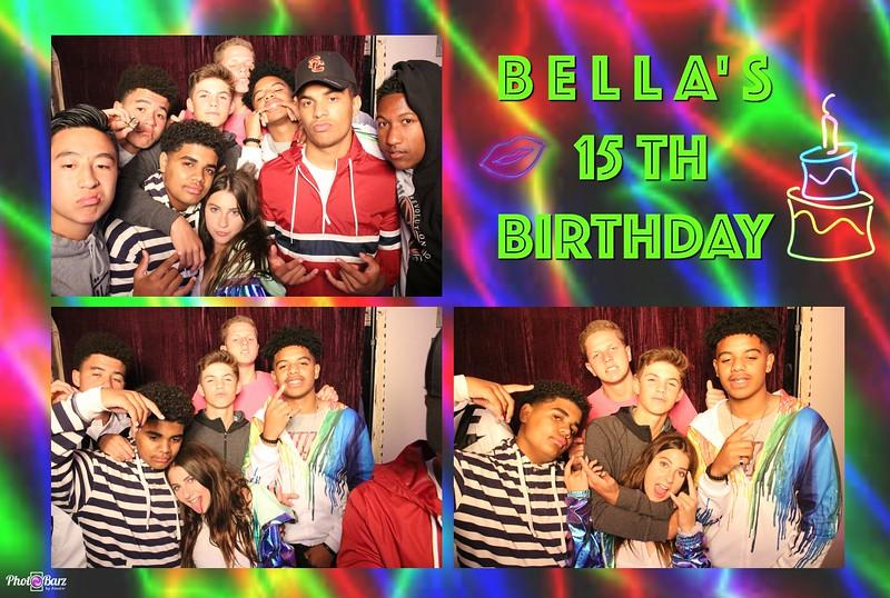 Bella's BDay (10).jpg