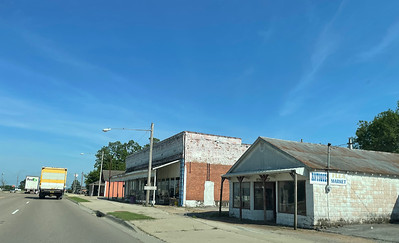 Jonesboro Karting