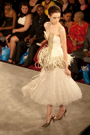 Fashion Show - 2
