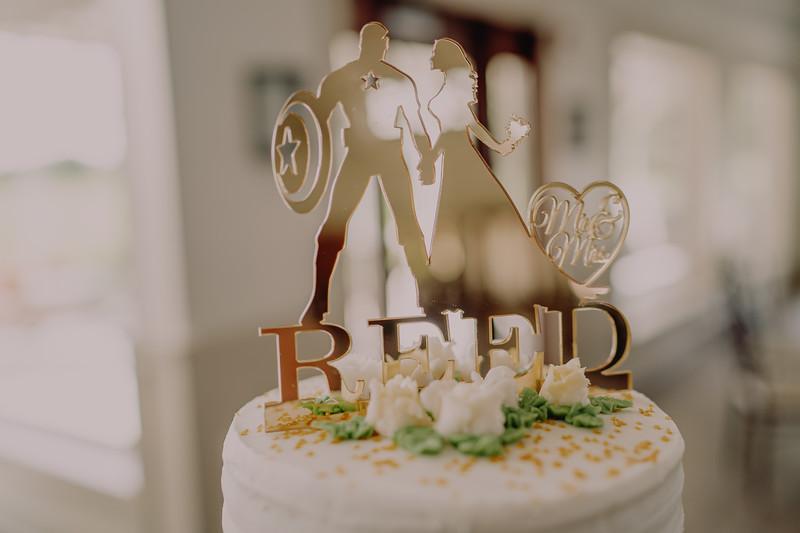 Wedding-0019.jpg