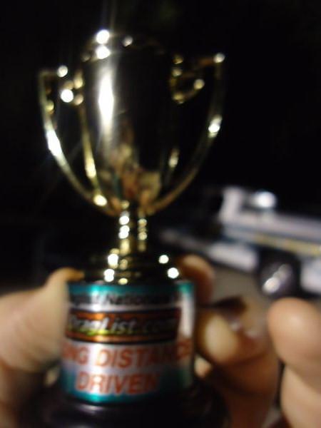 2011 Draglist Nats - Saturday 371.JPG