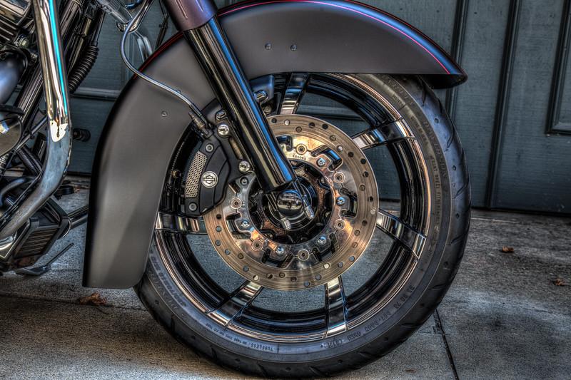 Ricks Bikes-14.jpg