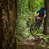 RS1529113 Mountain Biking