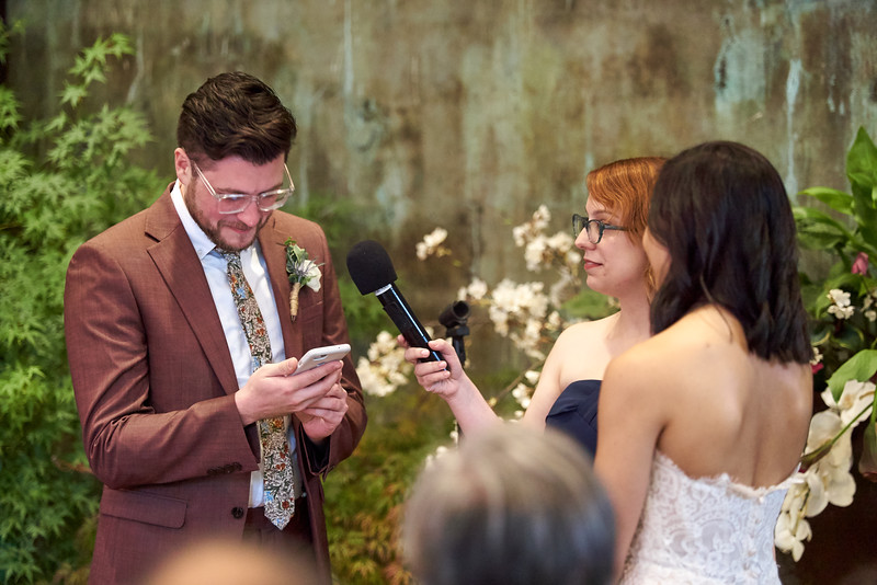James_Celine Wedding 0398.jpg
