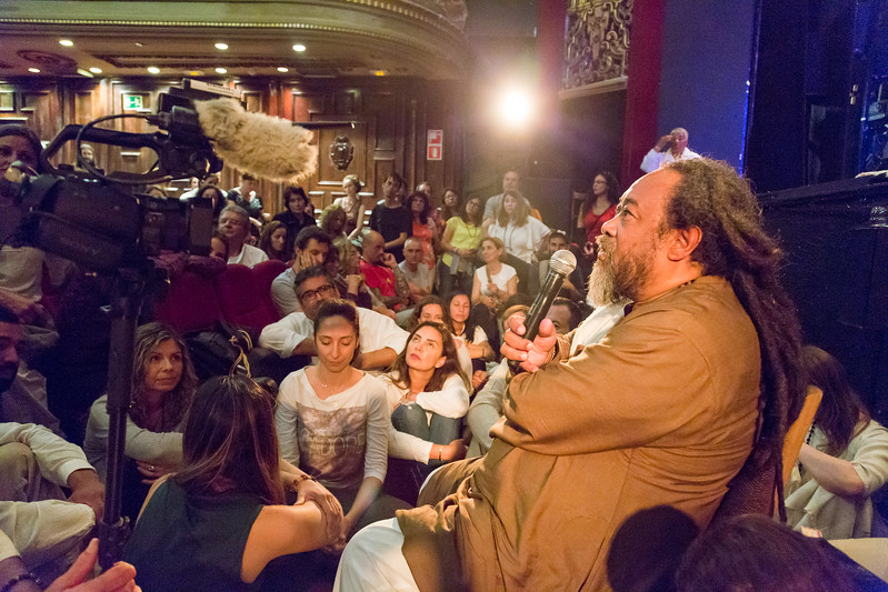 Madrid_satsang_web_329.jpg