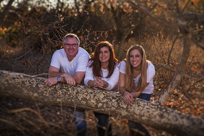 Halbeck Family Pictures