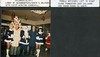 Santa and Policewomen 12-8-1971