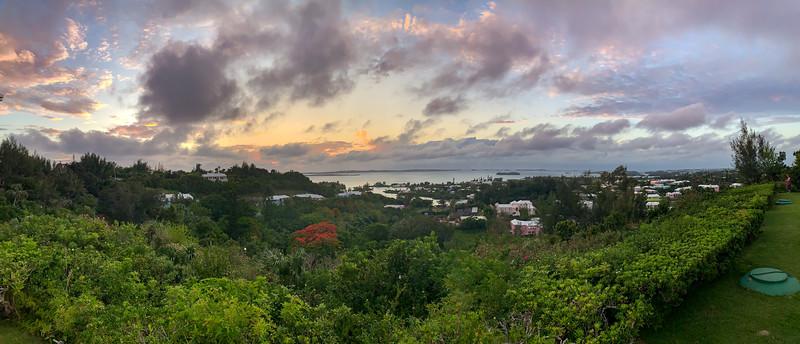 Bermuda-2019-38.jpg
