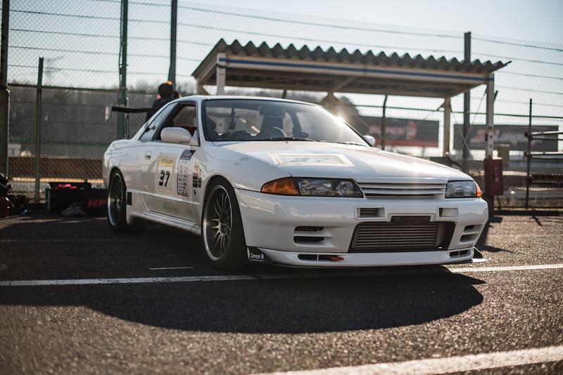 Mayday_Garage_Tsukuba_Circuit_Battle_EVOME-34.jpg