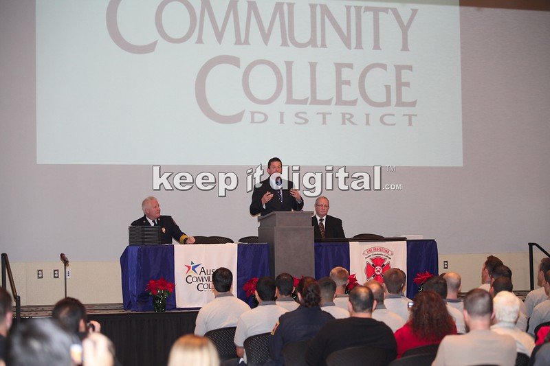 Austin Community College (ACC)